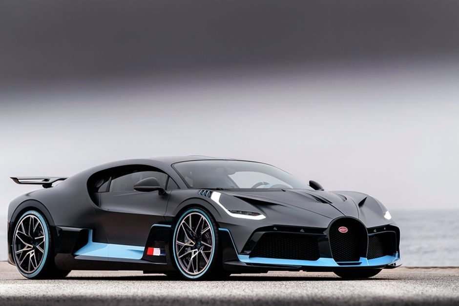 A Supercar As Investment How To Buy And Earn From It List Of Cars Super Cars Cool Sports Cars Bugatti