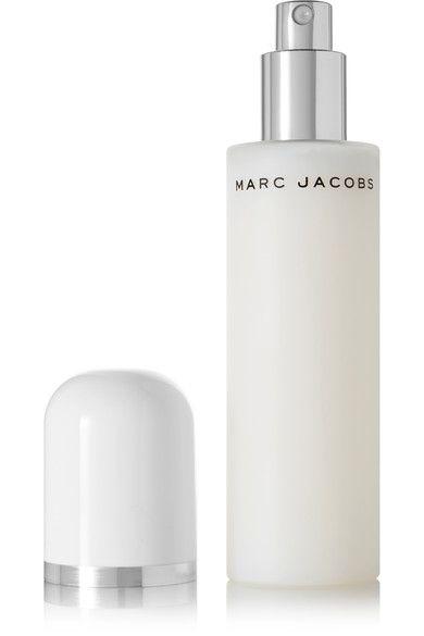 571e6a908241 Marc Jacobs Beauty