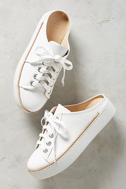 https://goo.gl/5MKLj3 Sneaker #ootd #outfitoftheday #lookoftheday #fashiongram #currentlywearing #lookbook #whatiwore #coachella #wiwt #wiw
