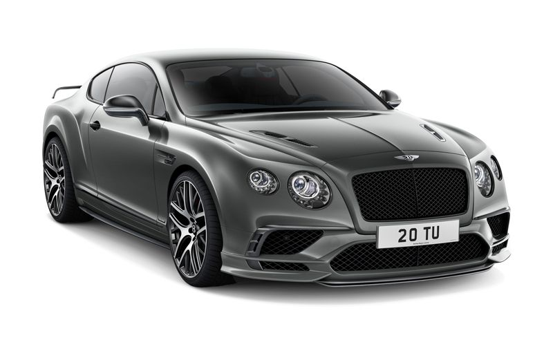 bentley cars 2017 bentley models and prices car and driver rh pinterest com