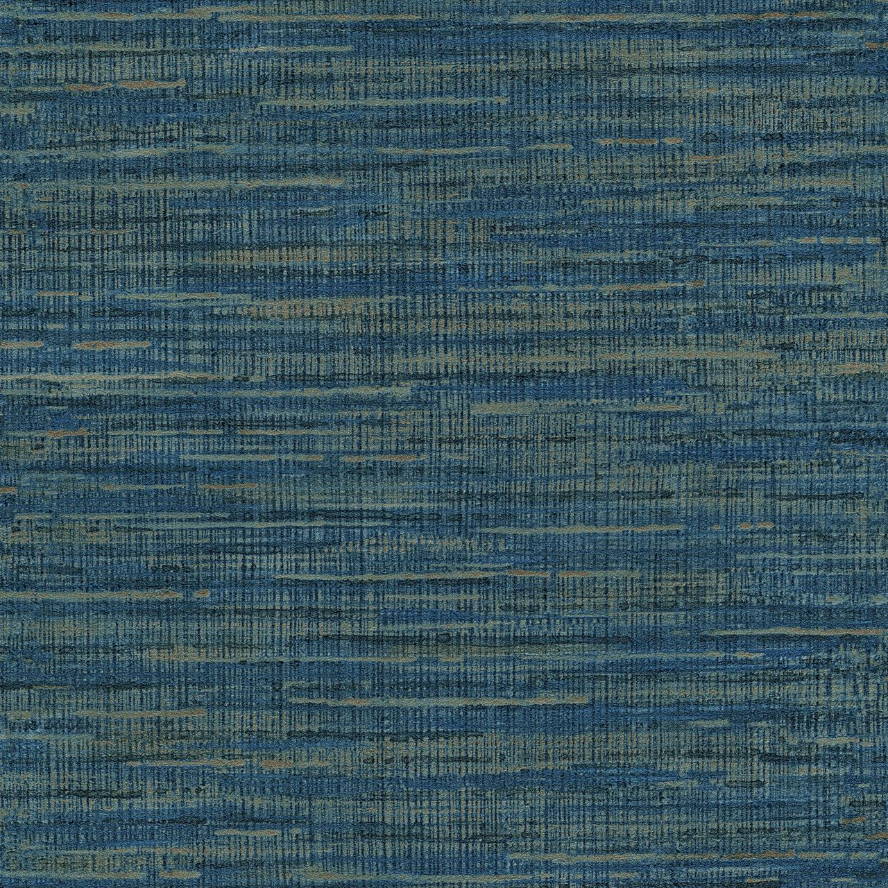Teal Grasscloth Wallpaper Saffiano Luxury Papers 339884