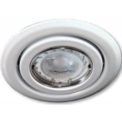 Photo of C-Light GmbH 3er Set – 7 W Led (pa) Gu10 Spots Ssd004 weiss – warmweiss C-Light Gmbhc-light GmbH