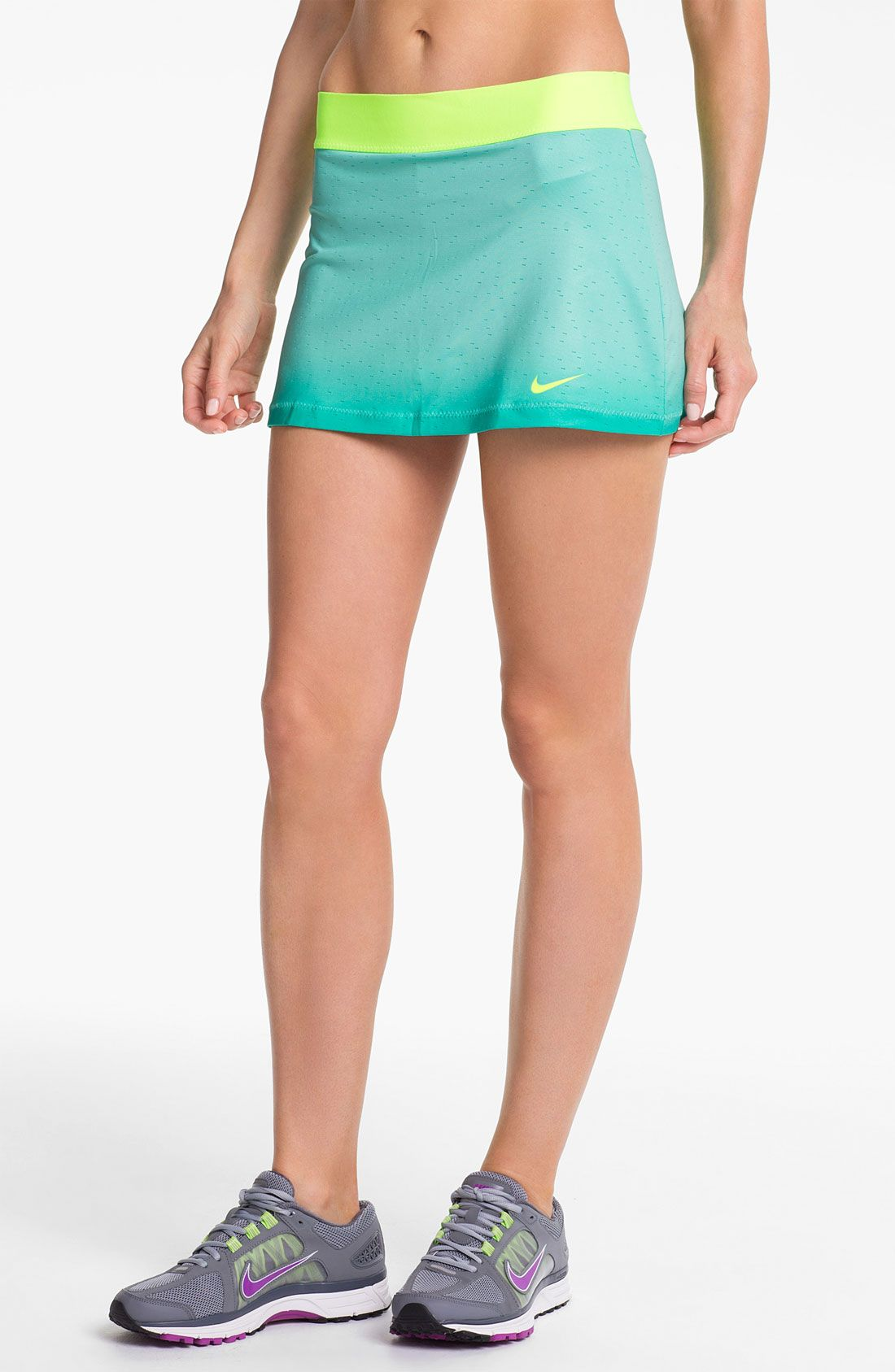 nike tennis clothes outlet