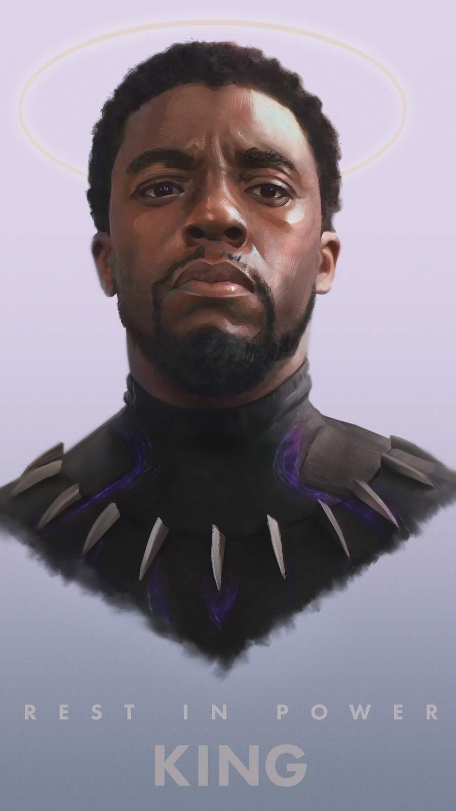 Rip Black Panther Iphone Wallpapers Iphone Wallpapers In 2020 Marvel Superheroes Marvel Avengers Marvel Comics