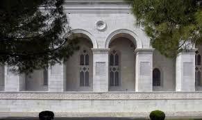 Tempio Malatestiano, Rimini