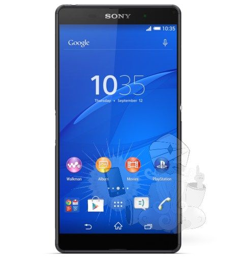 SONY XPERIA Z4 Full Phone Specs Quick Review And Price List