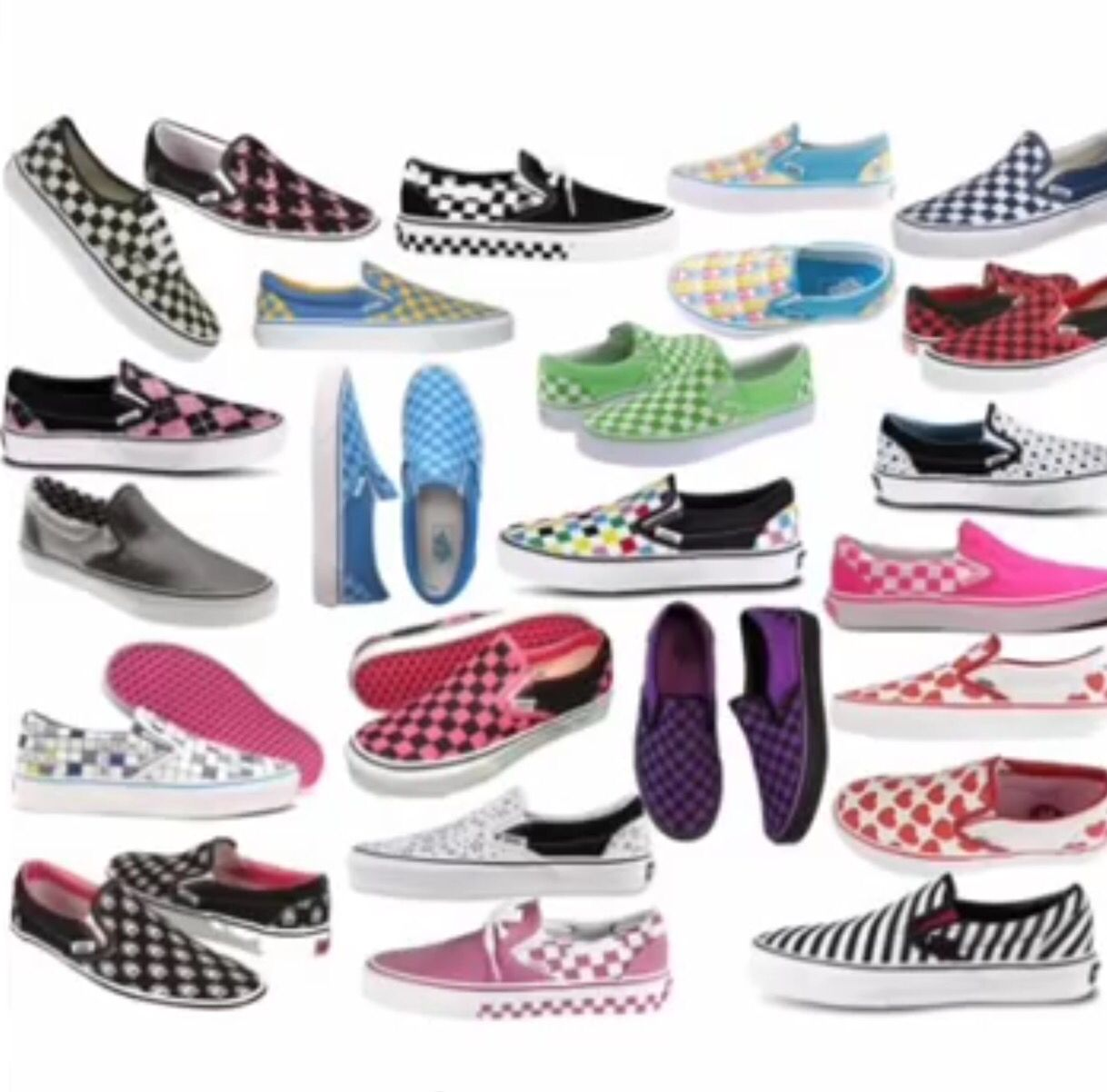 Types Of Vans >> Emo Eww Hot Topick Shoes Kinds Of Shoes Crazy Shoes