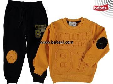 afceea023c285 babexi.com babeksi toptan çocuk giyim   Babexi ®   Çocuk giyim ...