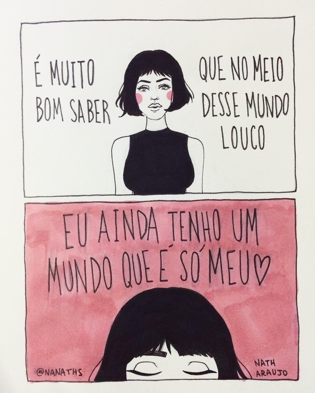 www.casabeta.com.br feminismo, empoderamento feminino, girl power ... b6a0519eb0
