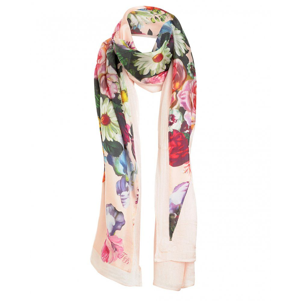 d09fec01b9ebb2 ted baker silk scarf