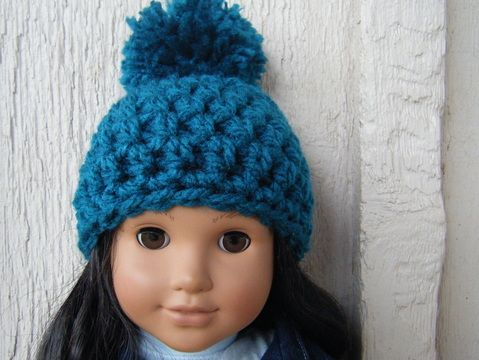 Bow Headband Free Crochet Pattern Swellamy Crochet