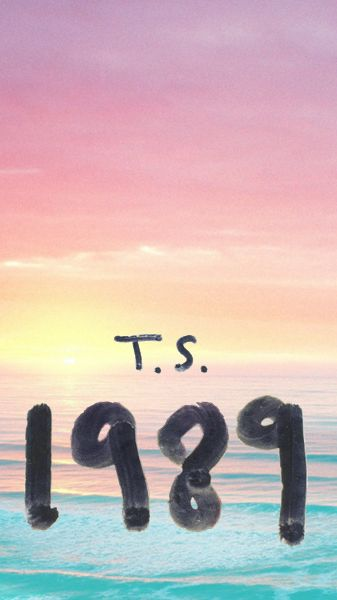 Taylor Swift Phone Wallpaper Taylor Swift Wallpaper Taylor Swift Lyrics Taylor Swift
