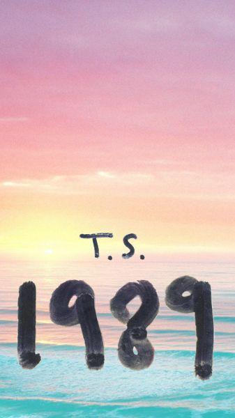 Taylor Swift Phone Wallpaper Fondo De Pantalla De Taylor Swift