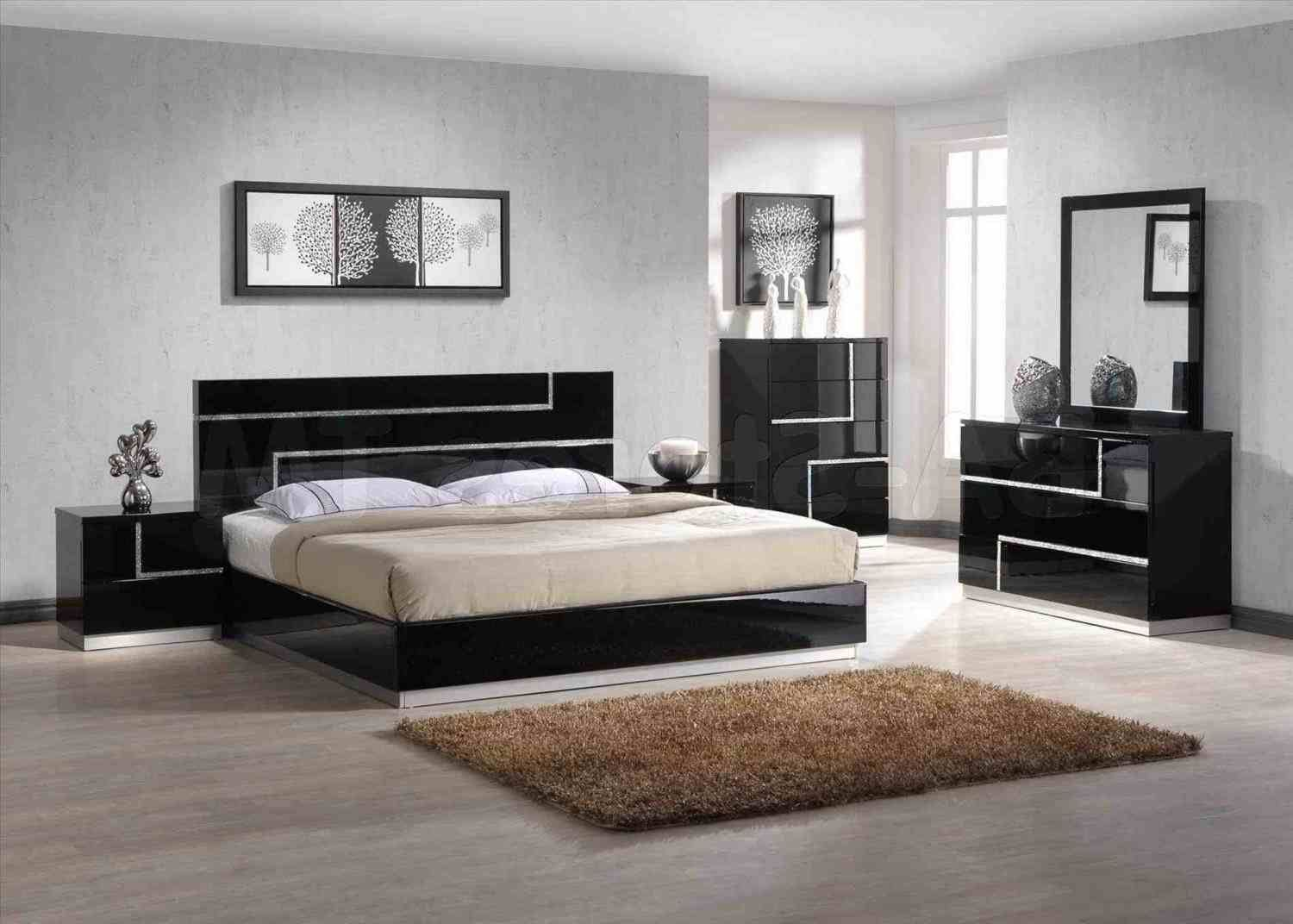 Beautiful Bedroom Furniture Designs For 10x12 Room Minimalist Home Design Ideas