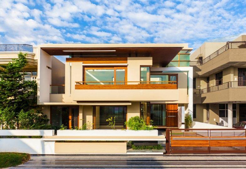 home exterior colour design ideas Exterior Paint Color Ideas