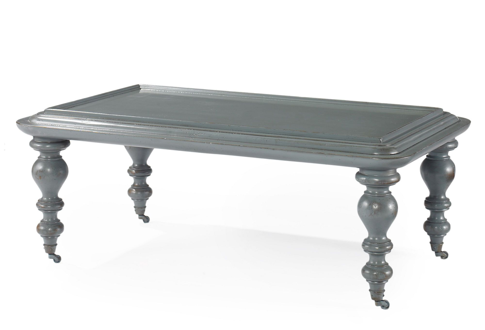 Baker coffee table Inspiring rooms