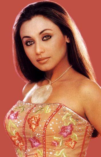 nackte indische schauspielerin real nude