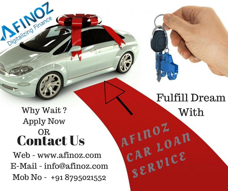 Pin By Afinoz On Car Loan Business Loans Personal Loans Car Finance