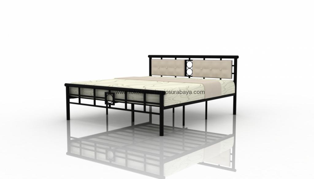 Furniture Db
