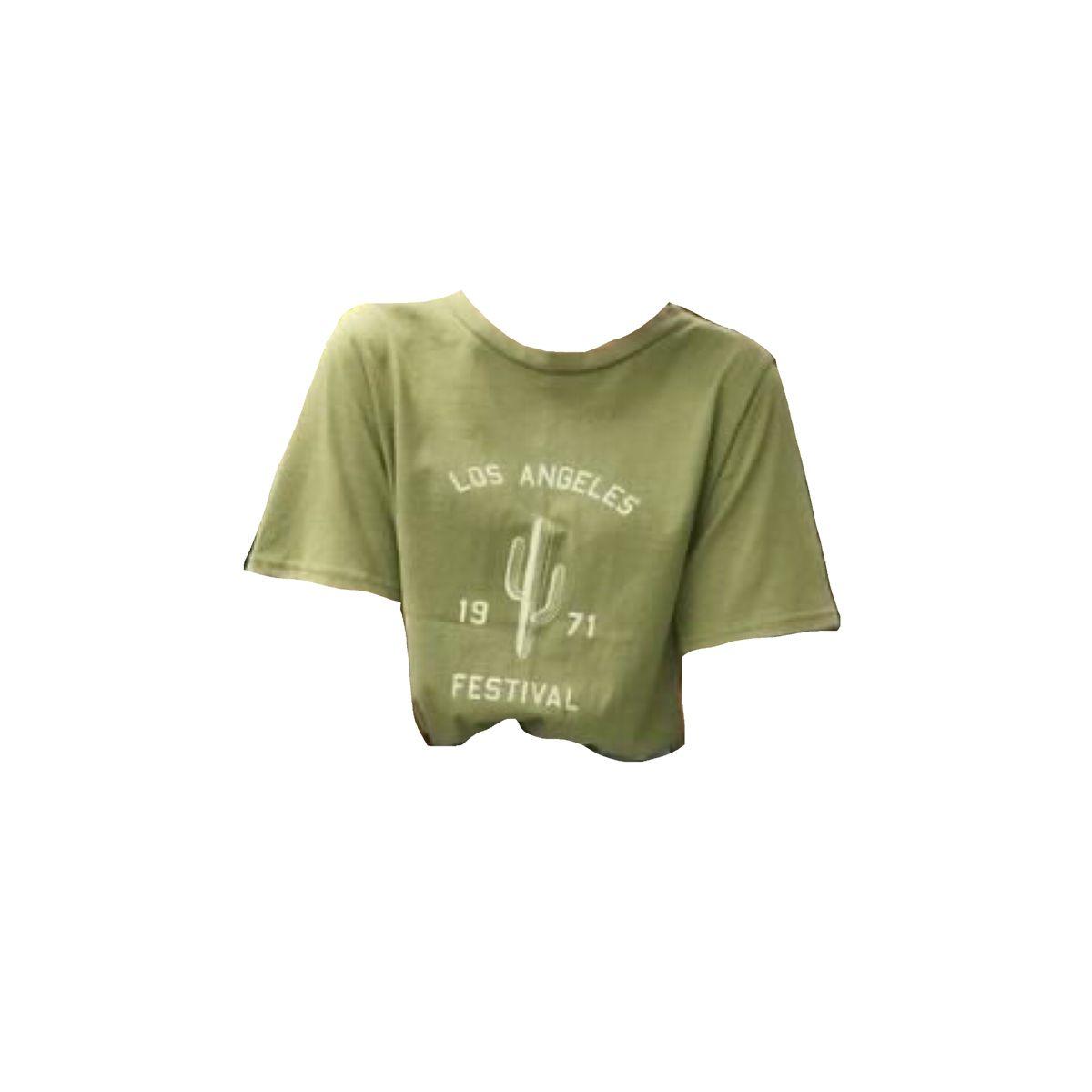 Thrasher Skate Mag Army Green T Shirt Thrasher Shirt Thrasher Skate Thrasher