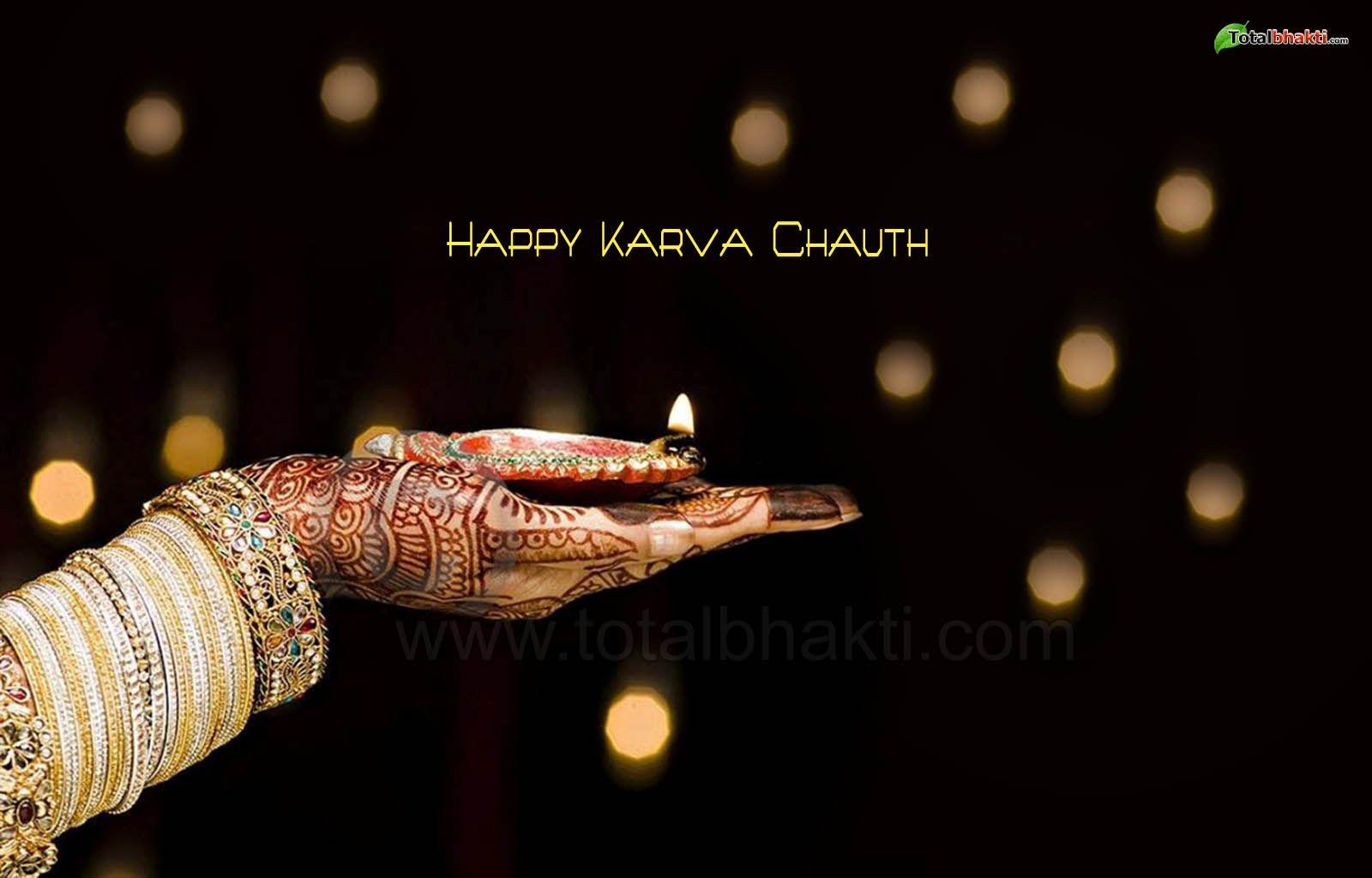 Shubh Karva Chauth Httpshaadiekhasblog Wedding Planning