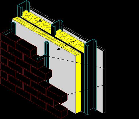 Pin By Touraj Ashrafian On Building Construction Science