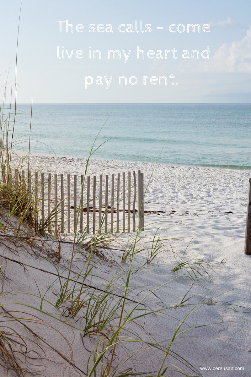 how to pay no rent
