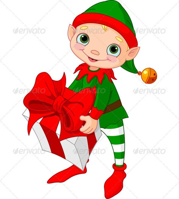 christmas items google search christmas elves pinterest rh pinterest co uk female christmas elves clipart christmas elves clip art free printable