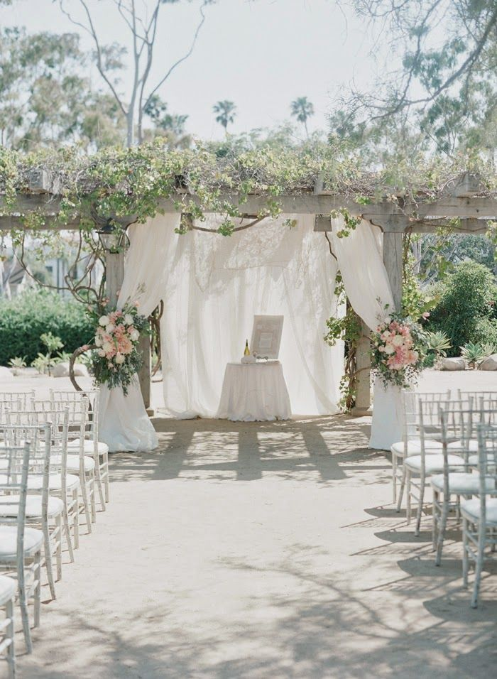 Wedding Soigne Productions Santa Barbara Planner