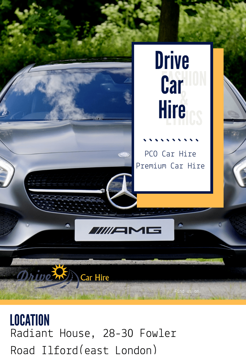 Make Your London Or Essex Tour More Special And Memorable By Hiring A Luxury Car In London From Drive Car Hire They Have A Per Day R Premium Cars How To Memorize