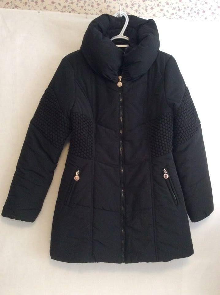 Oppenheimer Ladies M Black Winter Jacket Very Dressy  Oppenheimer  Coat b3d0aaf7a