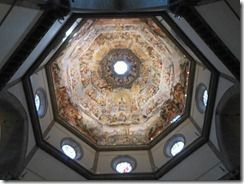 Florence - Our Big Italy Adventure Part 4  #Italy #blog #Florence #travel  www.RunninginaSkirt.com