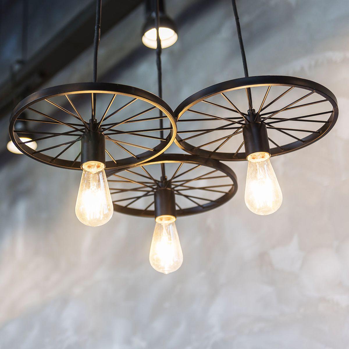 retrouvez ce super diy luminaire sur notre forum le coin. Black Bedroom Furniture Sets. Home Design Ideas