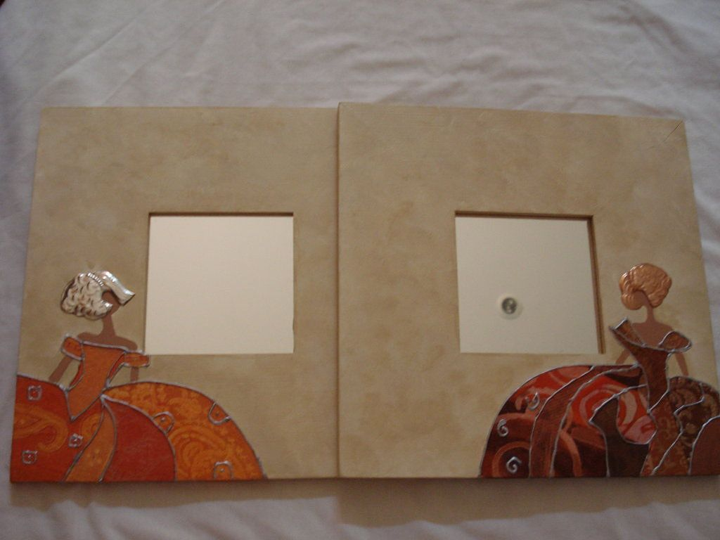 Espejos malma ikea ikea espejo y es facil for Espejo adhesivo ikea