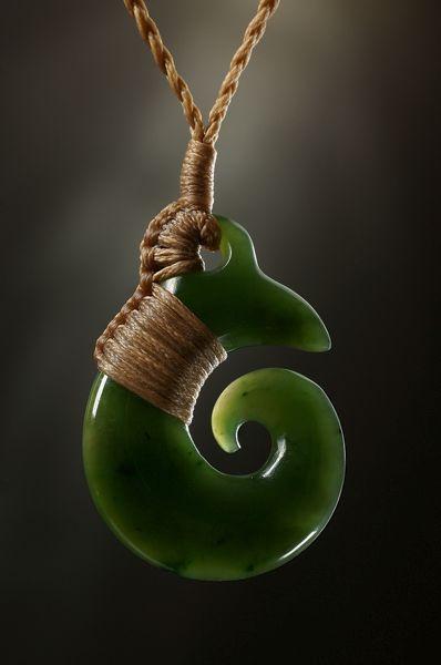 Jade nephrit schmuck