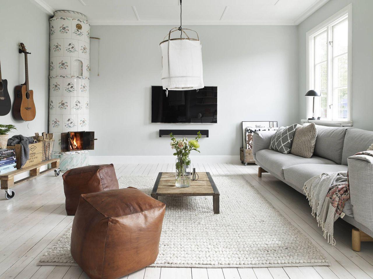Design der vorderseite des hauses pin von nancy auf home design  pinterest  wohnzimmer und wohnen
