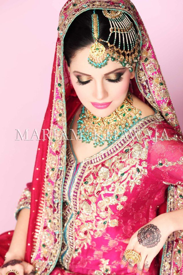 cc7dd07ef7 Bridal Beauty Treatments That Should NEVER Be Done Before Wedding ...