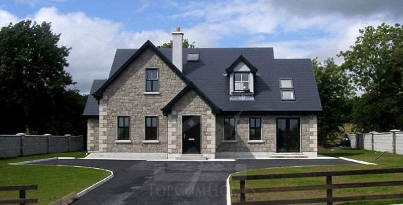 New home for sale the copper the demesne monivea galway http new home for sale the copper the demesne monivea galway httptopcomhomesireland new homes malvernweather Gallery