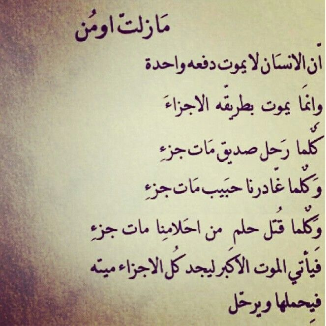Pin By Ana Perfect On عربي Words Quotes Talking Quotes Cool Words