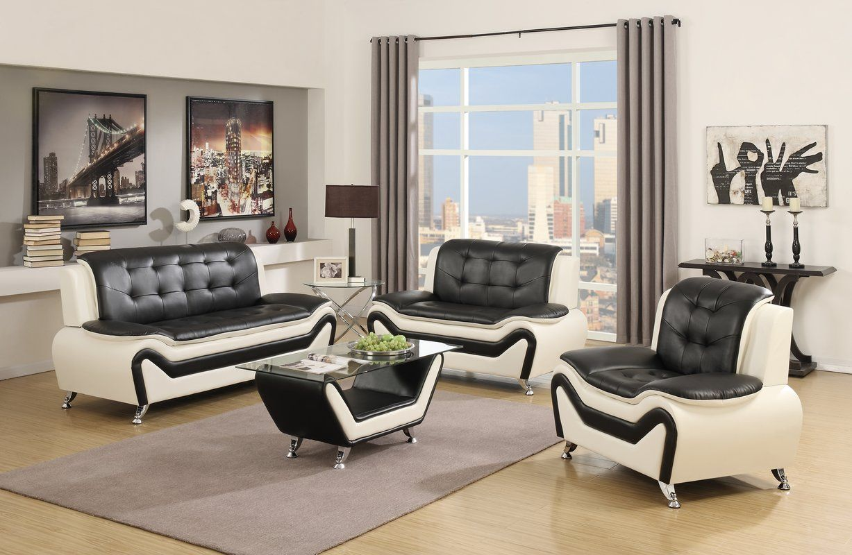 Best Just Want To Order Elzada 4 Piece Living Room Set By 400 x 300