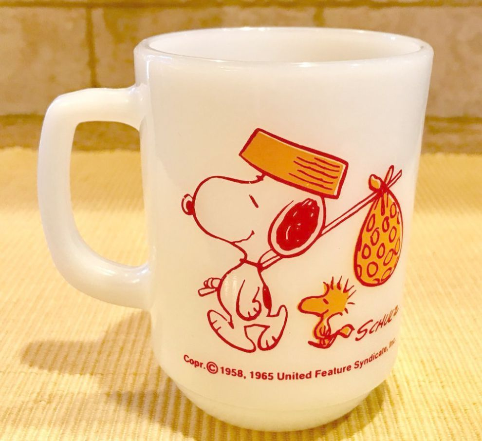 Coffee Dose Without Iced Coffee Near Me Coffee Shops Near Me Now On Coffee Bean Menu In Malaysia Vintage Coffee Cups Vintage Fire King Mugs