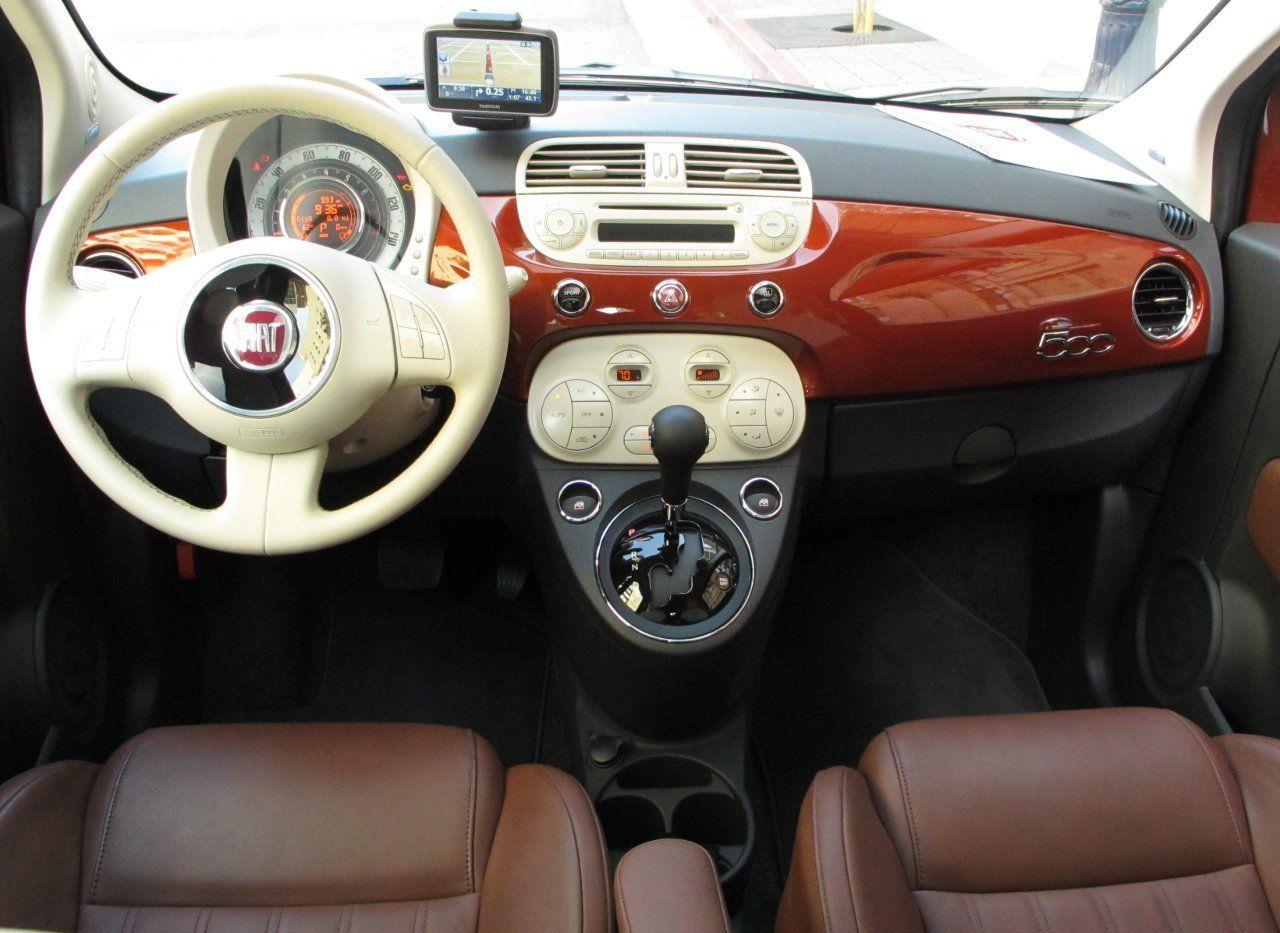 fiat 500l lounge interior. fiat 500 interior automatic wallpaper download free httphdcarwallfxcom 500l lounge