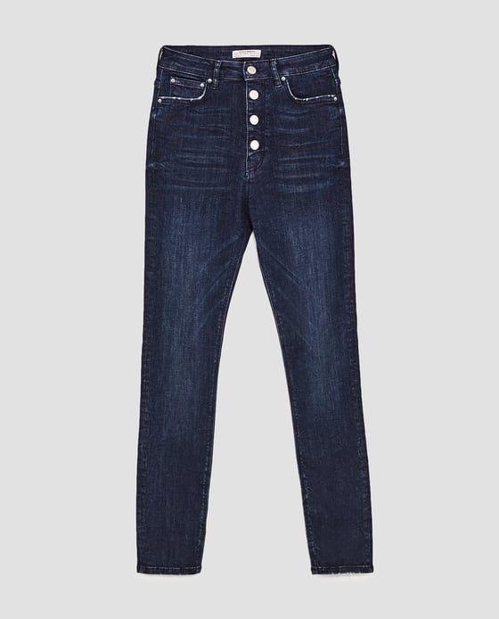 Jean BlackDressing Jeans Rostov Premium Skinny Victory ❤️ Zw O0wPk8n