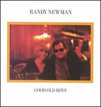Good Old Boys Randy Newman Album Wikipedia The Free