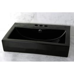 Overstock Com Online Shopping Bedding Furniture Electronics Jewelry Clothing More Wall Mounted Bathroom Sinks Bathroom Sink Sink