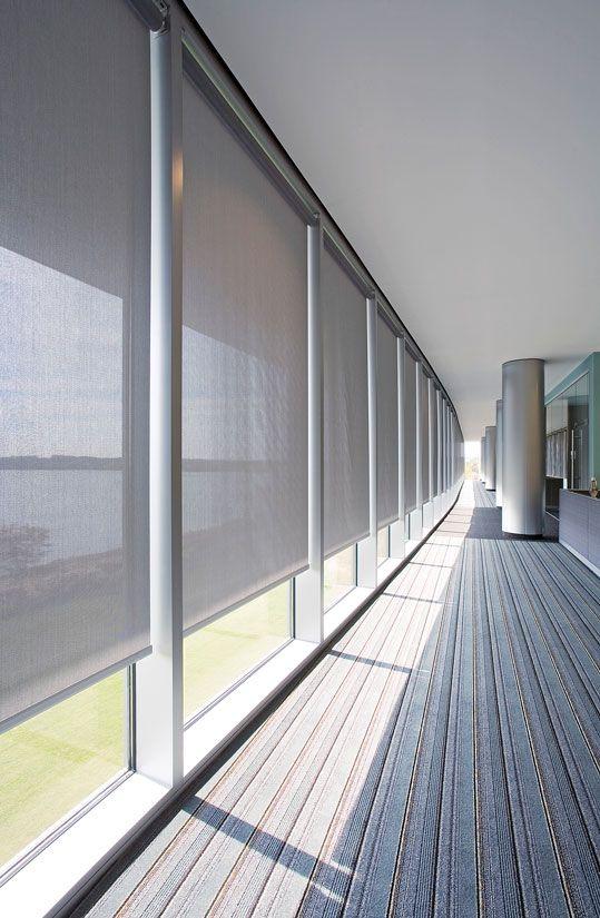 1600 Wall System 1 Curtain Wall Captured 2 1 2 Sightline Kawneer North America