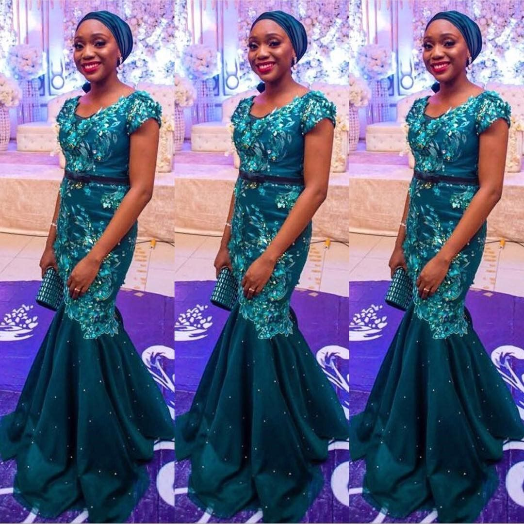 There are several ways to get ourselves beautified considering an  latest asoebi styles, Even if you are thinking of what to create and slay in the same way as an aso ebi style. Asoebi style|aso ebi style|Nigerian Yoruba dress styles|latest asoebi styles} for weekends come in many patterns and designs. #nigeriandressstyles