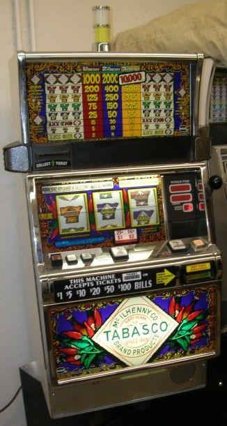 Slots lv bonus free spins