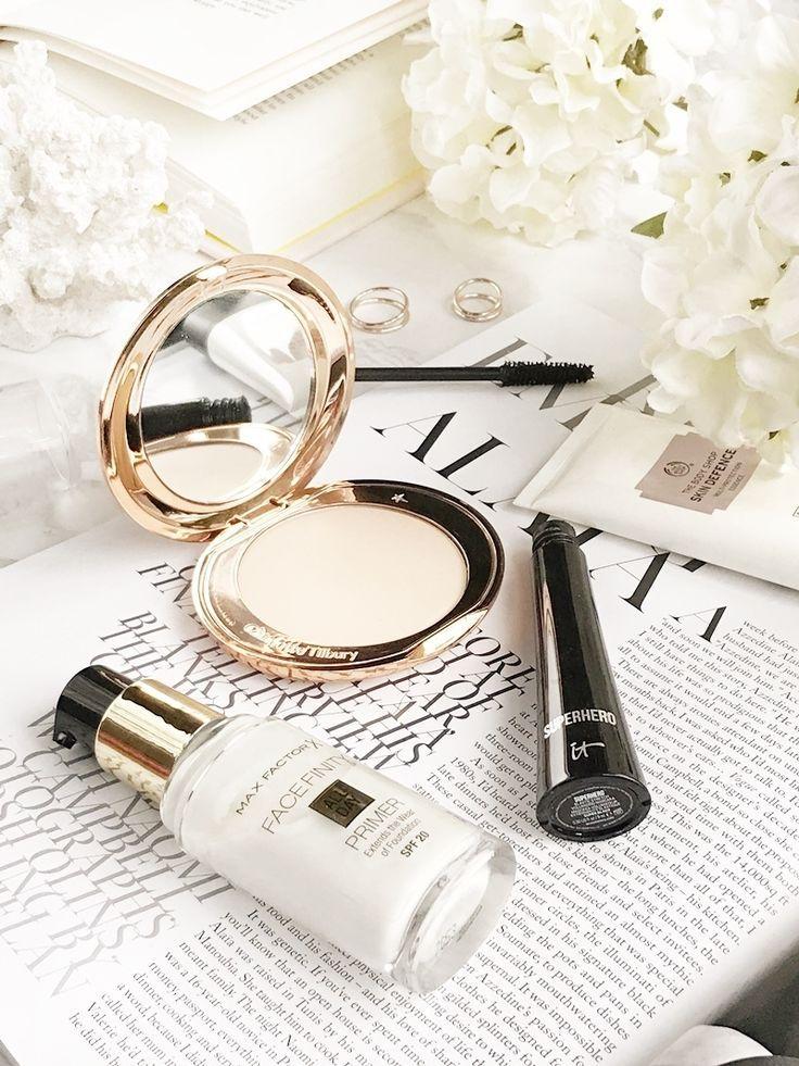 6 Problem Solving Beauty Products Makeup Savvy makeup