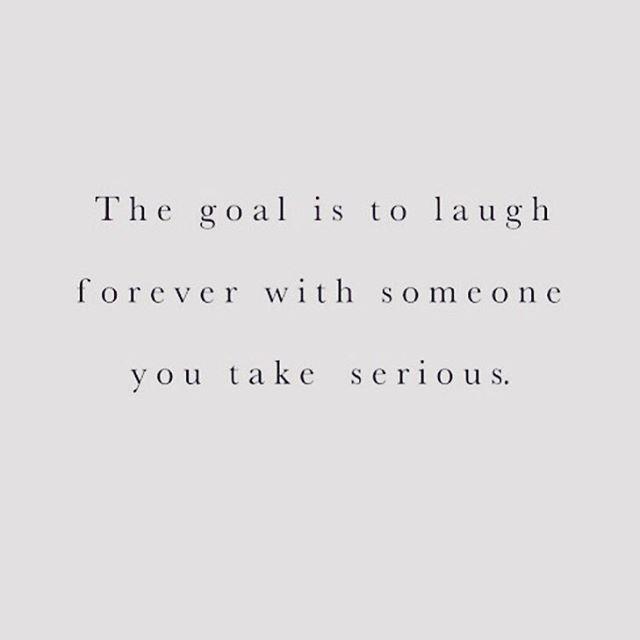 aktuellste Bilder Ich liebe es, wie wir immer zusammen lachen! Mein süßer Ehemann ist eine Freud…  Tipps – jaysuz pin blog